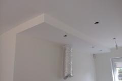 dekoratyviniu-lubu-montavimas02