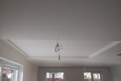 dekoratyviniu-lubu-montavimas03