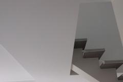 dekoratyviniu-lubu-montavimas04