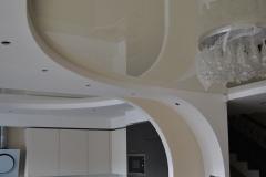 dekoratyviniu-lubu-montavimas08