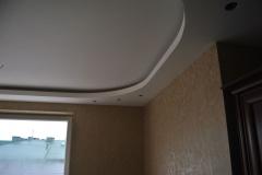 dekoratyviniu-lubu-montavimas12