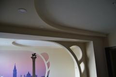 dekoratyviniu-lubu-montavimas16
