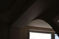 dekoratyviniu-lubu-montavimas17