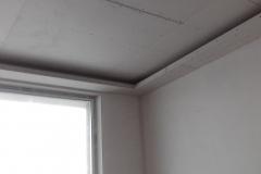 dekoratyviniu-lubu-montavimas21