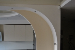 dekoratyviu-pertvaru-montavimas01
