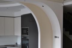 dekoratyviu-pertvaru-montavimas02