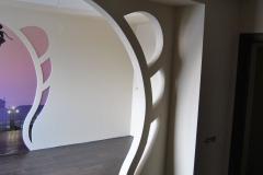 dekoratyviu-pertvaru-montavimas03