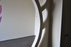 dekoratyviu-pertvaru-montavimas04
