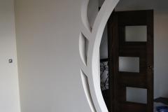 dekoratyviu-pertvaru-montavimas05