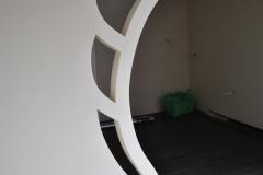 dekoratyviu-pertvaru-montavimas07