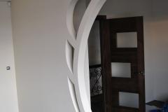dekoratyviu-pertvaru-montavimas08